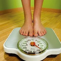 Как сдвинуть вес с мертвой точки