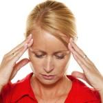 <b>Лечить головную боль с помощью анальгетиков опасно</b>