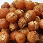 <b>Как использовать мыльные орехи для волос</b>