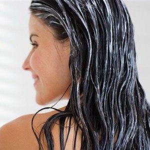 Как использовать мыльные орехи для волос