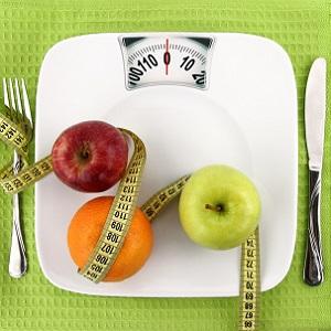 Здоровое питание опасно для молодых девушек и парней