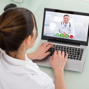 Онлайн-консультации в самом деле помогают в лечении болезней