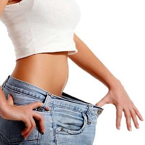 Открыт легкий способ похудения, без отказа от любимых лакомств