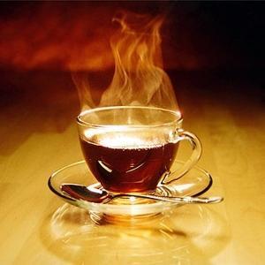 Ученые утверждают: горячие напитки смертельно опасны