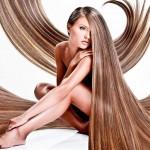 <b>Стимулирование роста волос</b>