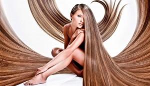 Стимулирование роста волос