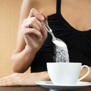 Сахар вызывает привыкание, как алкоголь и наркотики