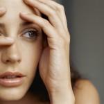 <b>Женские страхи: самые распространенные</b>