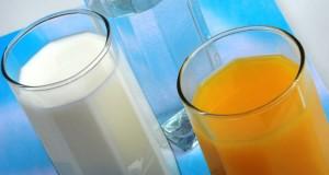 Исключение из диеты продуктов с глутаматом натрия