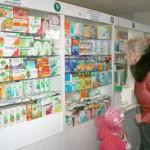 <b>Как выбрать лекарство от гриппа</b>
