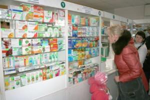 Как выбрать лекарство от гриппа