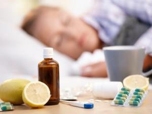 Новые лекарственные аналоги