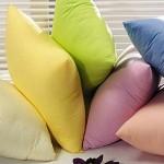 Ученые рассказали, как часто необходимо менять подушку