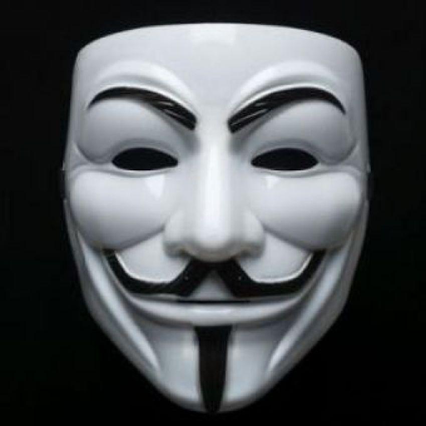 анонимный прием дерматолога в Москве