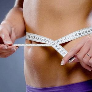 Гормон из костного мозга способствует похудению