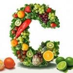 Эксперты признали лучшим афродизиаком витамин С