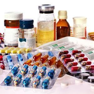 Ученые из России создают недорогое лекарство от рака