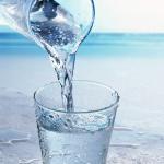 <b>Определена оптимальная суточная норма воды</b>