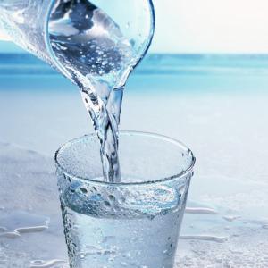 Определена оптимальная суточная норма воды