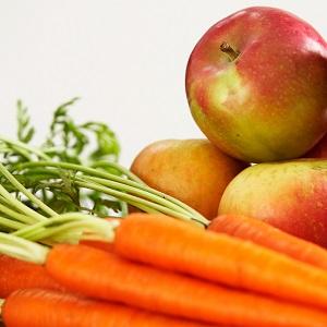Диетологи назвали продукты, которые улучшают самочувствие