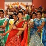 <b>Секреты красоты индийских женщин</b>