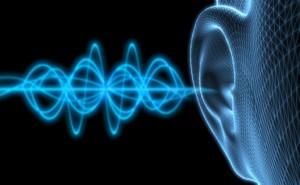 Отрицательное влияние шума