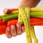 Топ-14 эффективных диет