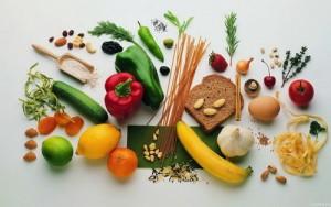 как выходить с диеты