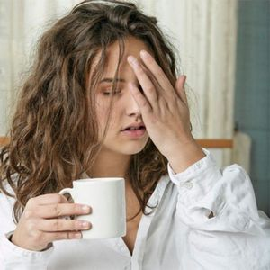 Причина утренних головных болей раскрыта