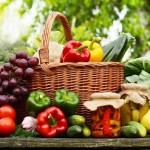 Овощи на страже нашего здоровья