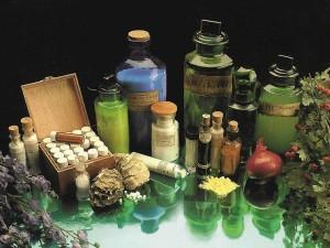 Как лечить нервы народными средствами