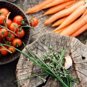 Вегетарианство приводит к проблемам с сердцем
