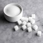 <b>Эксперты отнесли сахар к наркотикам</b>