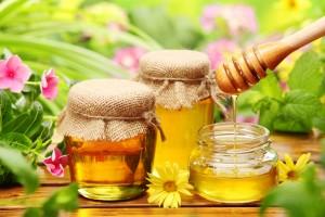 Вся правда и вымысел о мёде