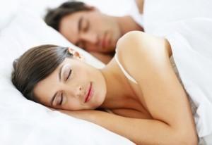 Экономим на сне с умом