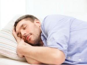 Каков механизм сна?