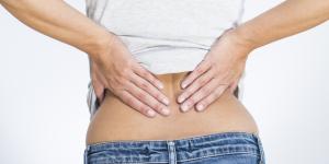 Эффективные упражнения от боли в пояснице