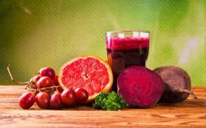 Как питаться при железодефицитной анемии?