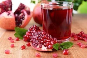 Рецепты народной медицины против анемии