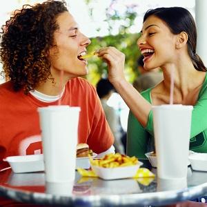 Многие привычки представляют опасность для здоровья человека