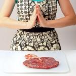 Эксперты: употреблять плаценту опасно для здоровья