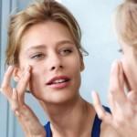 Как сохранить молодость коже лица