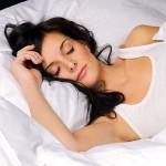 <b>Определены 4 причины, которые не дают человеку выспаться</b>