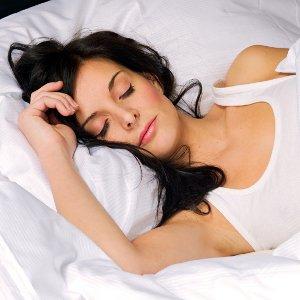 Определены 4 причины, которые не дают человеку выспаться
