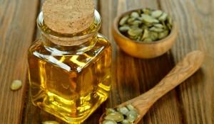 Состав масла и способы приготовления