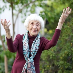 Здоровый образ жизни и наследственность не гарантируют долголетия
