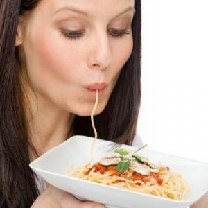 Назван необычный способ сделать еду вкуснее