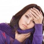 <b>Современный подход к лечению и профилактике гриппа и ОРВИ для взрослых и детей</b>